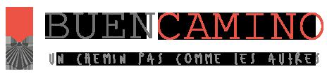 LogoBuenCamino